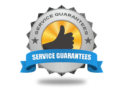 VPS Hosting Service–level Warranties